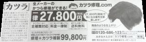 DSC02113 (1)